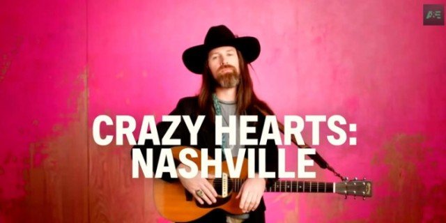Leroy-Powell-Crazy-Hearts-Nashville-700x350