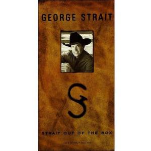 GeorgeStraitBoxSet