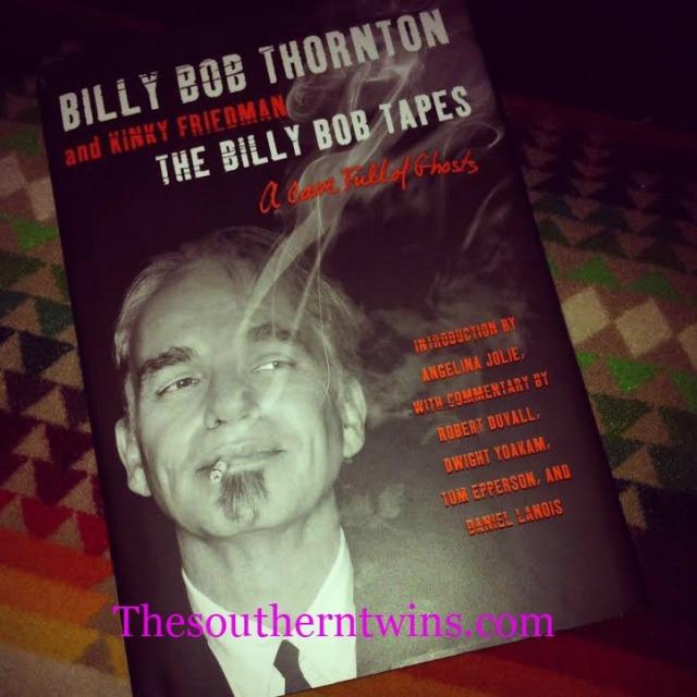 billybobthornton1