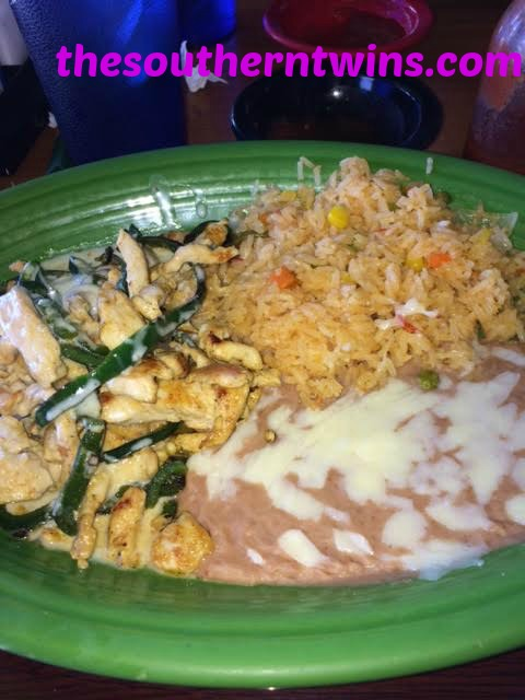 MexicanFood1